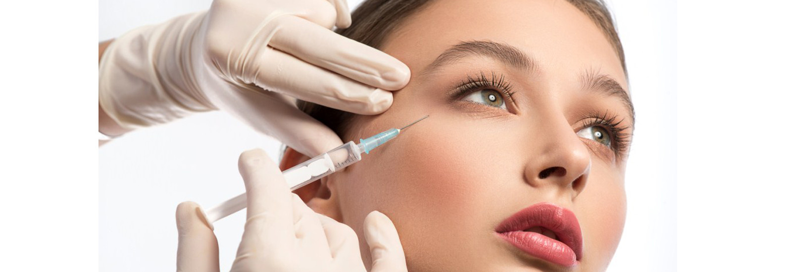 China best Hyaluronic Acid Dermal Filler on sales