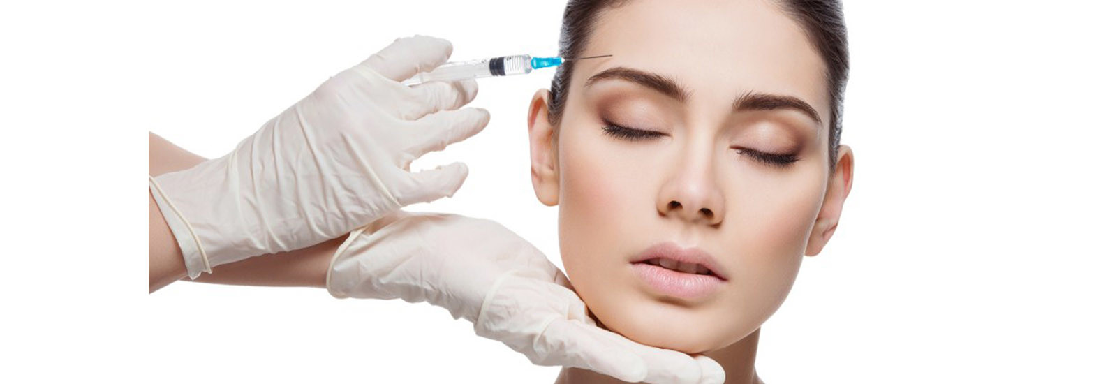 China best Injectable Dermal Filler on sales
