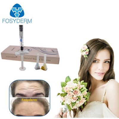 Hyaluronic Pen Use Hyaluronic Acid Injectable Dermal Filler For Lip Nasolabial And Face supplier