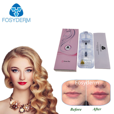 Hyaluronic Pen Use Hyaluronic Acid Injectable Dermal Filler For Lip Nasolabial And Face