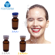 Anti Wrinkles Skin Rejuvenation Hyaluronic Acid Serum  Mesotherapy Solutions